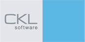 CKL Software GmbH